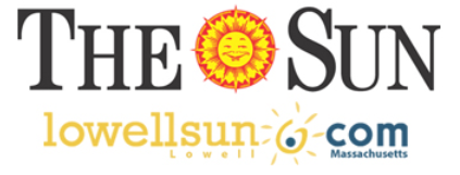 Lowell_Sun